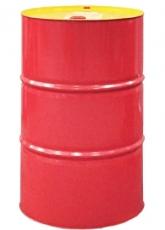 Shell Corena S2 R 68 (Corena D 68) opak. 209 L