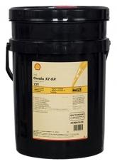 Shell Omala S2 GX 220 opak. 20 L