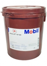 Mobilux EP 004 opak. 18 KG