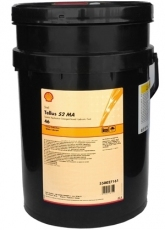 Shell Tellus S2 MA 46 (Tellus DO 46) opak. 20 L