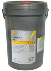 Shell Morlina S4 B 220 (Omala RL) opak. 20 L
