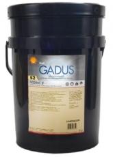 Shell Gadus S2 V220AC 2 opak. 18 KG