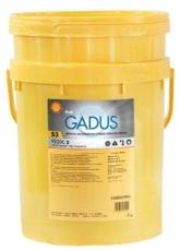 Shell Gadus S3 V220C 2 opak. 18 KG