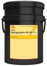 Shell Refrigeration S2 FR-A 68 (Clavus 68) opak. 20 L