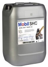 Mobil SHC Gear 220 opak. 20 L
