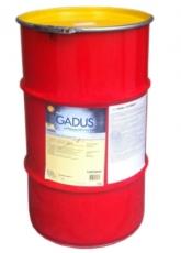 Shell Gadus S2 OG 40 opak. 204 KG