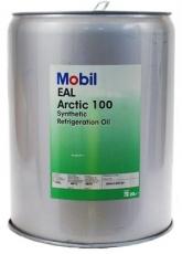 Mobil EAL Arctic 100 opak. 20 L