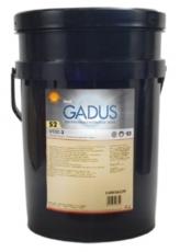 Shell Gadus S2 V100 3 opak. 18 KG