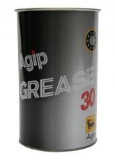 Agip GREASE 30 opak. 1 KG