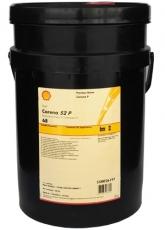 Shell Corena S2 P 68 (Corena P 68) opak. 20 L