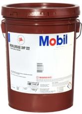 Mobilgrease XHP 222 opak. 18 KG