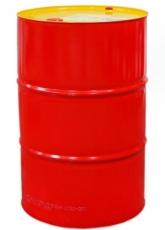 Shell Turbo T 68 opak. 209 L