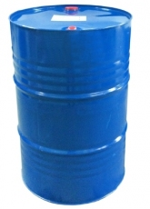 Olej hydrauliczny HM / HLP 100 opak. 200 L