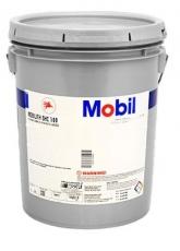 Mobilith SHC 100 opak. 16 KG