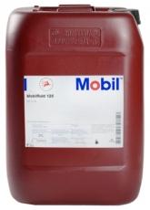 Mobilfluid 125 opak. 20 L
