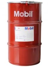Mobilgrease XHP 222 opak. 180 KG