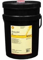 Shell Corena S2 R 46 (Corena D 46) opak. 20 L