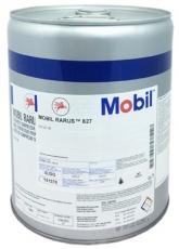Mobil Rarus 827 opak. 20 L