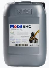 Mobil SHC 632 opak. 20 L