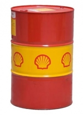 Shell Turbo T 68 opak. 209 L
