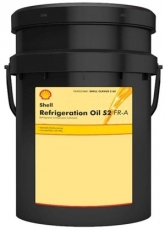 Shell Refrigeration S2 FR-A 46 (Clavus 46) opak. 20 L