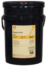 Shell Omala S2 GX 320 opak. 20 L