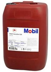 Mobil Vacuoline 528 opak. 20 L