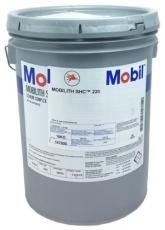 Mobilith SHC 220 opak. 16 KG