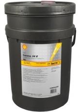 Shell Corena S4 R 46 (Corena AS 46) opak. 20 L