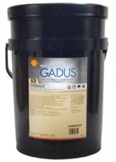 Shell Gadus S2 V220AD 2 opak. 18 KG