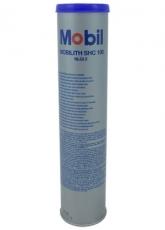 Mobilith SHC 100 opak. 0,38 KG