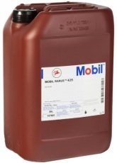 Mobil Rarus 425 opak. 20 L