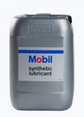 Mobil SHC 636 opak. 20 L