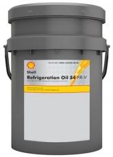 Shell Refrigeration S4 FR-V 32 (Clavus AB 32) opak. 20 L