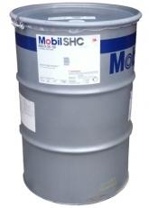 Mobil SHC Polyrex 005 opak. 174 KG