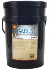 Shell Gadus S2 V220 1 opak. 18 KG