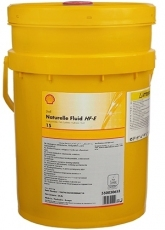 Shell Naturelle HF-E 15 opak. 20 L