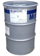 Mobiltemp SHC 100 opak. 180 KG