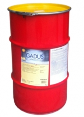 Shell Gadus S3 T460 1.5 opak. 180 KG
