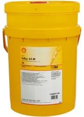 Shell Tellus S3 M 32 (Tellus S 32) opak. 20 L