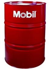 Mobilfluid 125 opak. 208 L