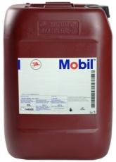Mobiltherm 603 opak. 20 L