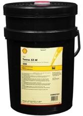 Shell Tonna S2 M 220 (Tonna T 220) opak. 20 L