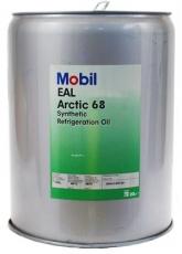 Mobil EAL Arctic 68 opak. 20 L