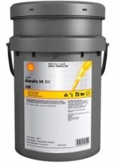 Shell Omala S4 GX 220 (Omala HD 220) opak. 20 L