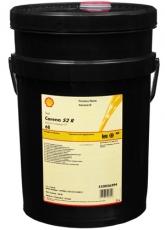 Shell Corena S2 R 68 (Corena D 68) opak. 20 L