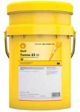 Shell Tonna S3 M 32 (Tonna S 32) opak. 20 L