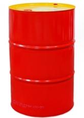 Shell Spirax S3 AD 80W-90 opak. 209 L