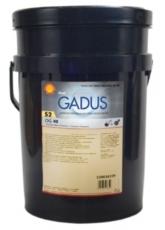 Shell Gadus S2 OG 40 opak. 18 KG