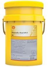 Shell Naturelle HF-E 46 opak. 20 L